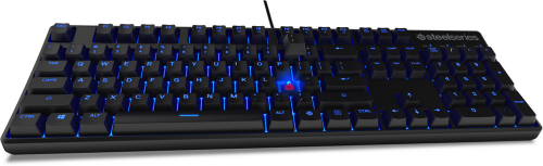 ApexM500_Keyboard_liftedcap_merged_02