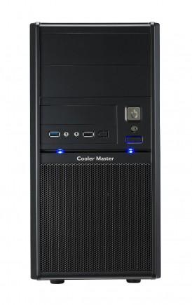 Elite 342-001(USB3)