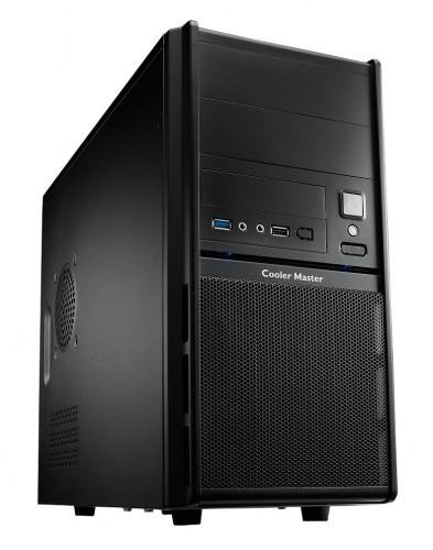 Elite 342-004(USB3)