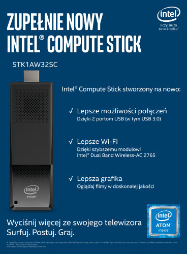 Intel_Compute_Stick_Atom_dane techniczne