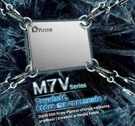 Plextor_M7V_banner