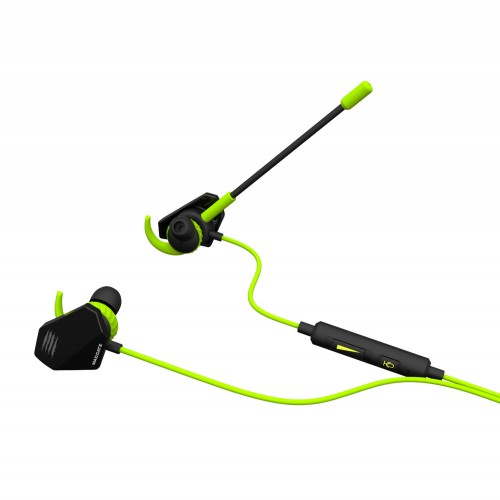 pgallery1500x1500_eSports-PRO-Earbuds_with-mic