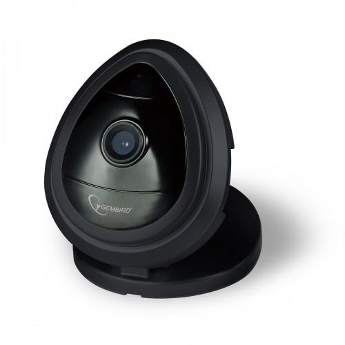 Kamera IP ICAM-WHD 01