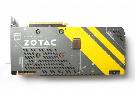 ZT-P10800C-10P__image4