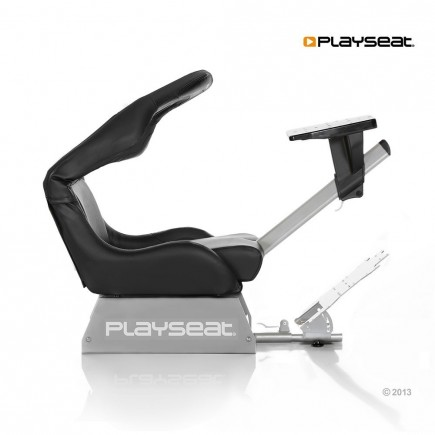 playseat-revolution