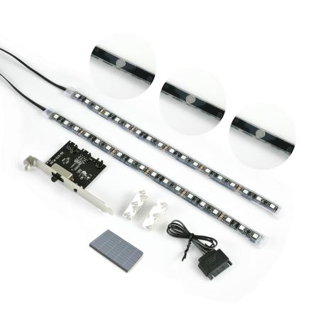 spc-aurora-set