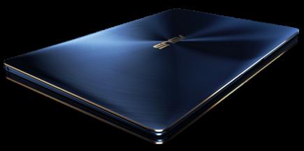 ASUS ZenBook 3_UX390 - 1