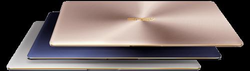 ASUS ZenBook 3_UX390 - 4