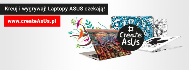 CreateAsUs