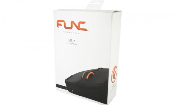 Func MS-2 - pudlo1