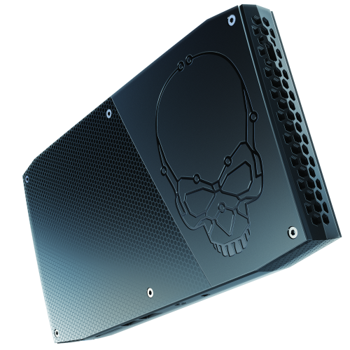 Intel NUC Skull Canyon_s1