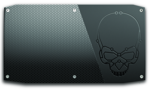 Intel NUC Skull Canyon_s2