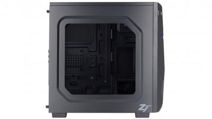 Zalman Z1 Neo - 2