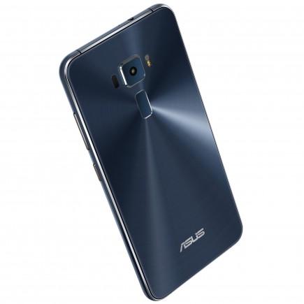 ZenFone 3 Sapphire Black3