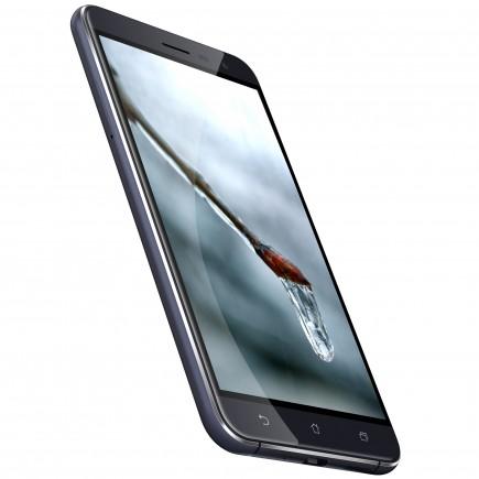 ZenFone 3 Sapphire Black4