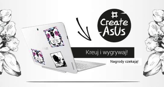 CreateAsUs_II etap