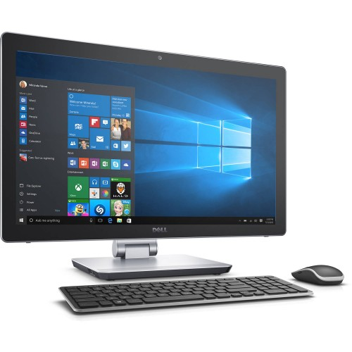 Dell-Inspiron-7459-1