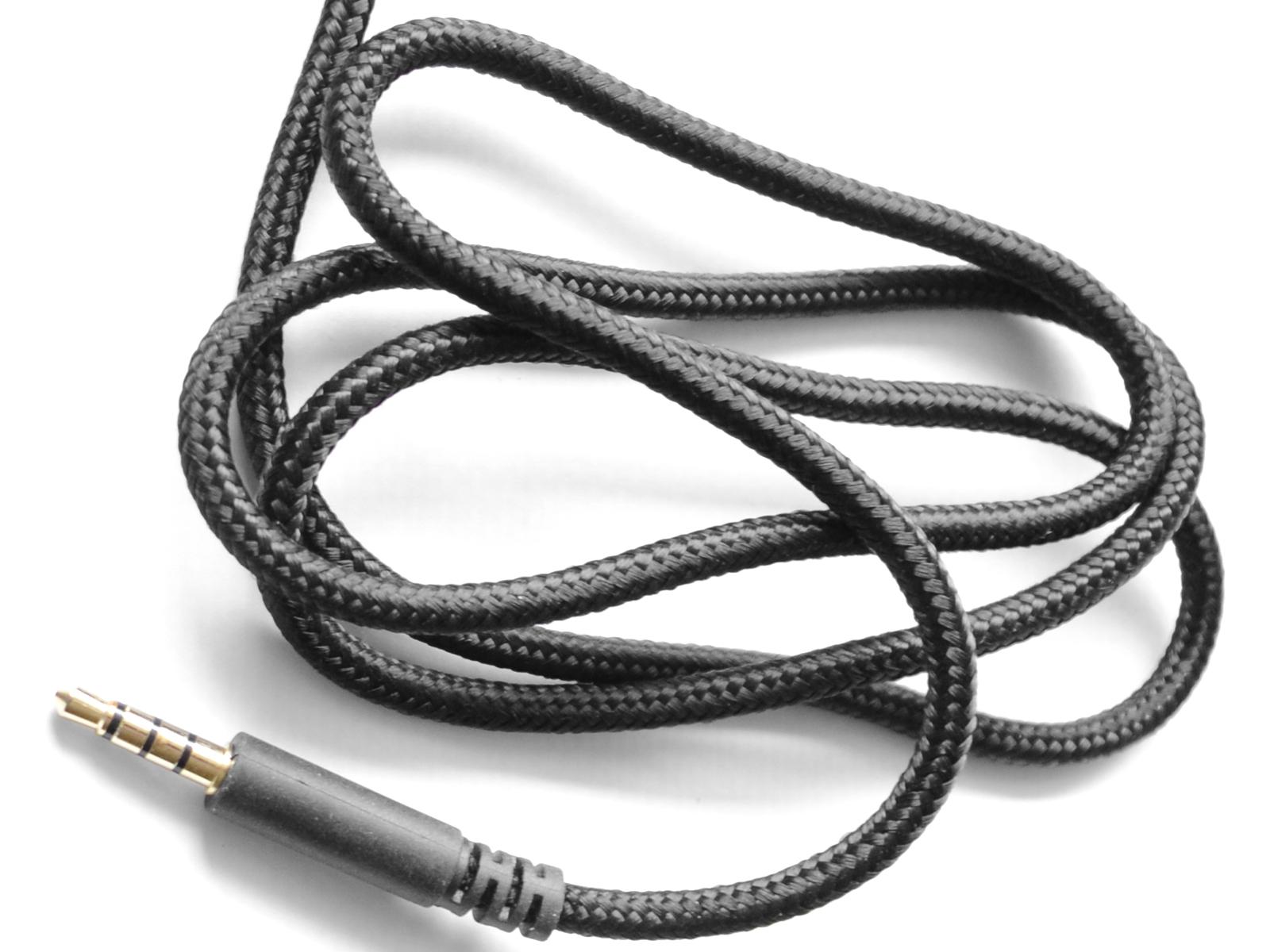 Kingston HyperX Cloud II – kabel – ITPC – Nasze spojrzenie na nowe ...