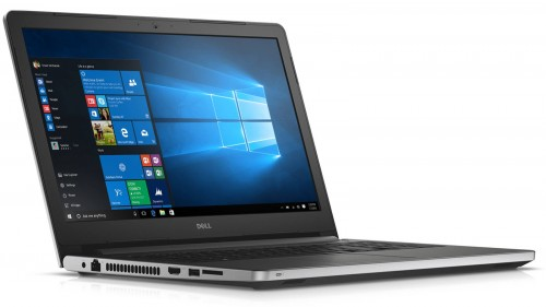 Laptop Dell Inspiron 5559-1