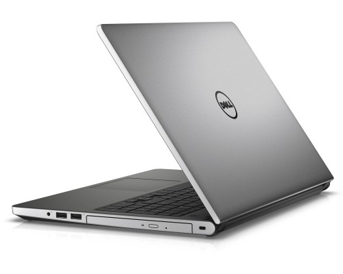 Laptop Dell Inspiron 5559-3