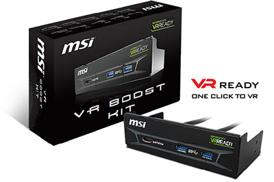 MSI-VR-BOOST-KIT-2