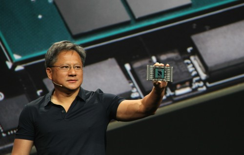 Nvidia-Pascal-cards
