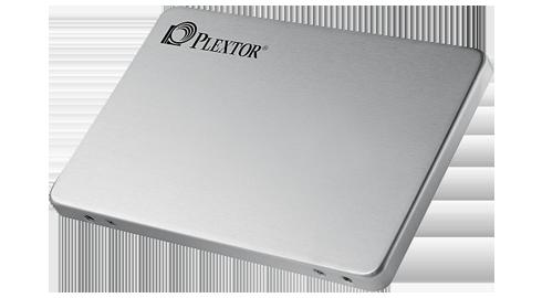 Plextor M7V 512GB - ikona