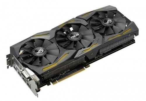 STRIX-GTX1060-O6G-GAMING_3D(Y)_small