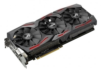 STRIX-RX480-O8G-GAMING_3D(R)_small