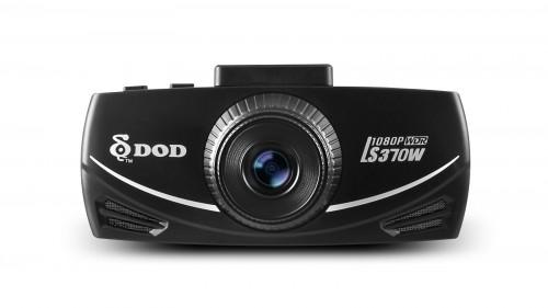 dod-ls370-1