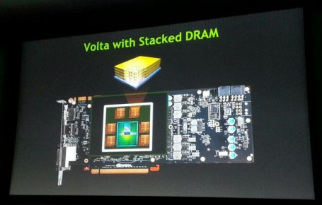 nvidia-volta-gpu-stacked-dram
