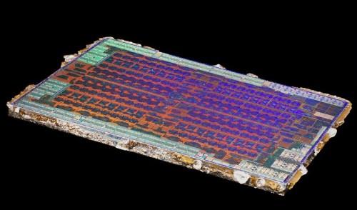 AMD-Ellesmere-Polaris-10-GPU-Die-Shot
