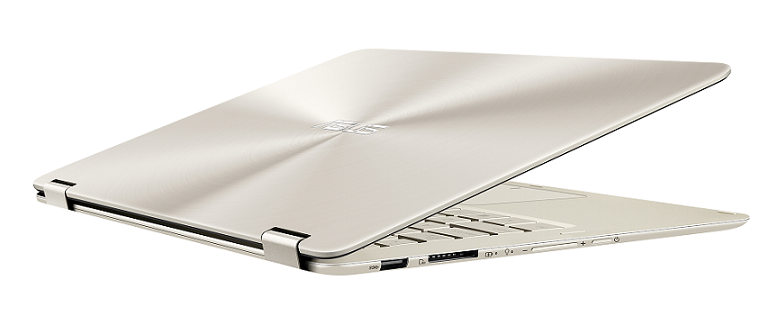ASUS-ZenBook-Flip_UX360CA_Icicle-Gold_13mm-thin-and-light-design