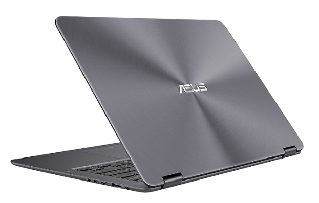 ASUS-ZenBook-Flip_UX360CA_Mineral-Grey_up-to-12-hours-battery-life