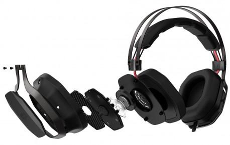 Master_Plulse_Over_Ear_BXF_6