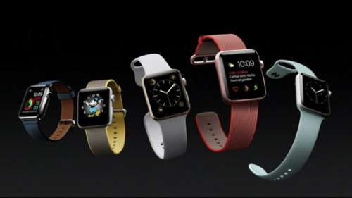 515550-apple-watch-series-2
