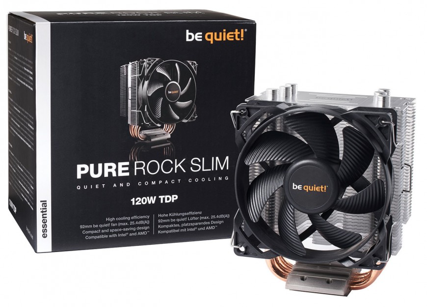 be-quiet-pure-rock-slim-4