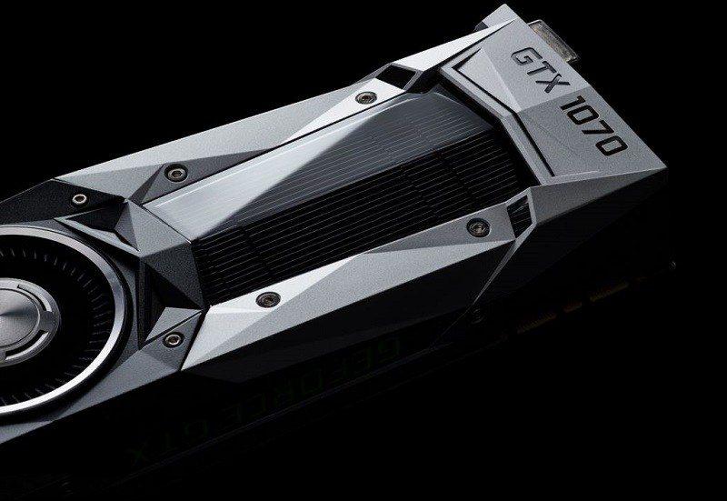 Nvidia-GTX-1070-1