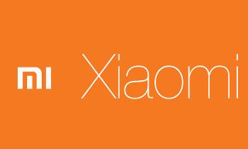 Smartfony Xiaomi w Polsce. ABC Data oficjalnym dystrybutorem w UE