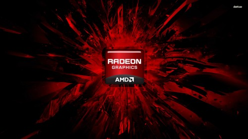 amd-radeon-graphics-01