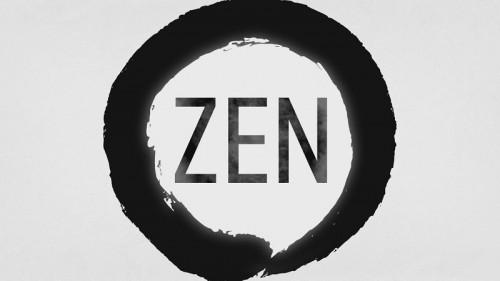 amd-zen-1