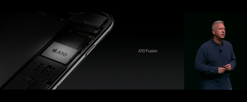 apple-a10-fusion-990x410