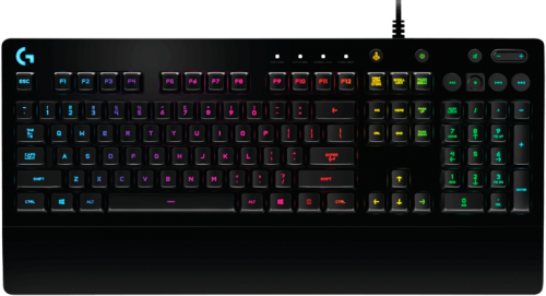 g213-prodigy-gaming-keyboard