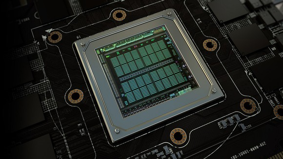 nvidia-geforce-gtx-titan-x-gm200_large