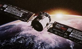 Samsung 960 Pro oraz 960 Evo oficjalnie zapowiedziane