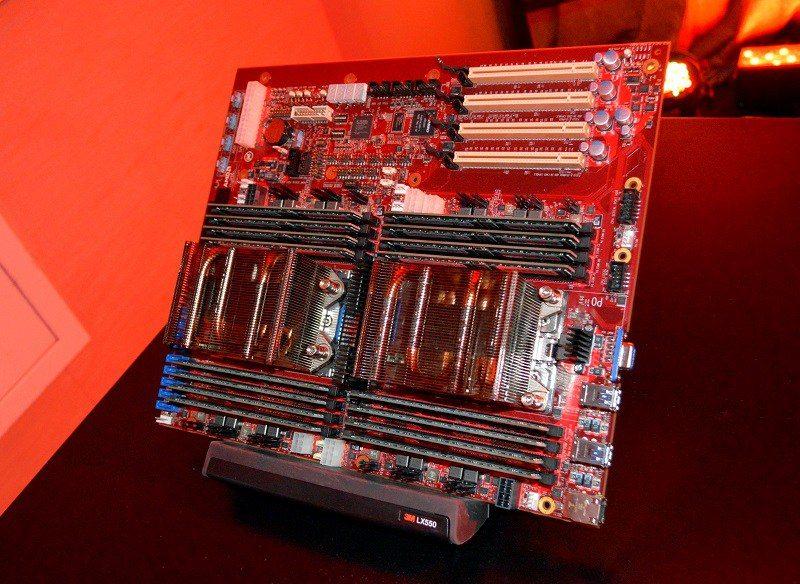 AMD_ZEN_NAPLES