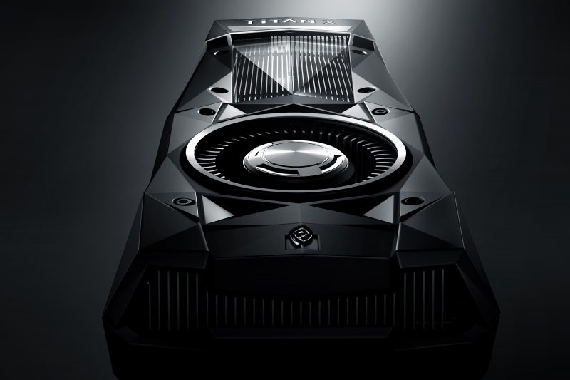 NVIDIA-Titan-X-Graphics-Card_2