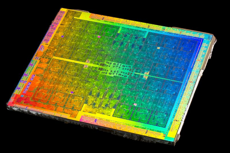 Nvidia-GP104-GPU-4-1920x1280
