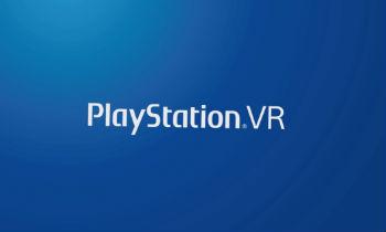 Oficjalna premier PlayStation VR