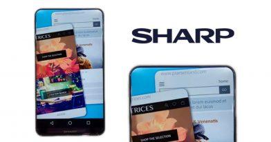 Sharp-Corner-R-destacada-by-erika-1024x538